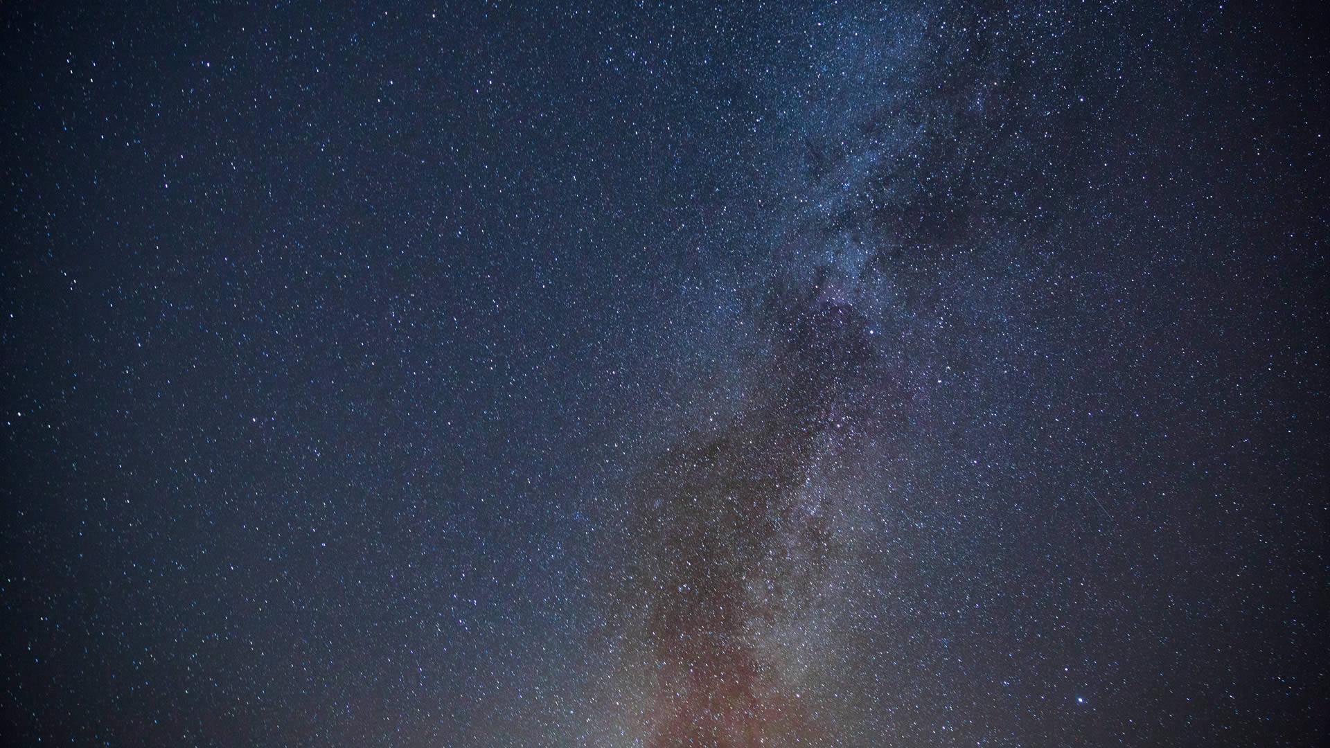 Njgiant Array image8