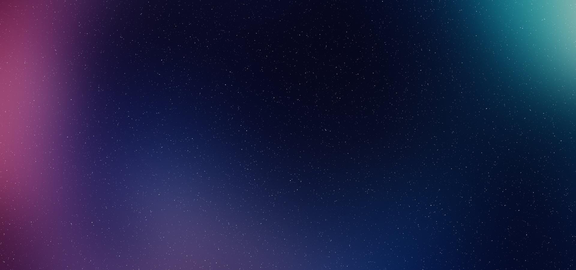 Njgiant Array image243