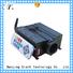 Njgiant single fiber optic cable from China