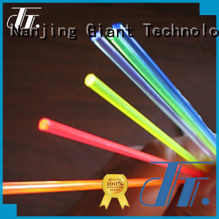 cost-effective glass fiber optic cable best manufacturer for outdoor use