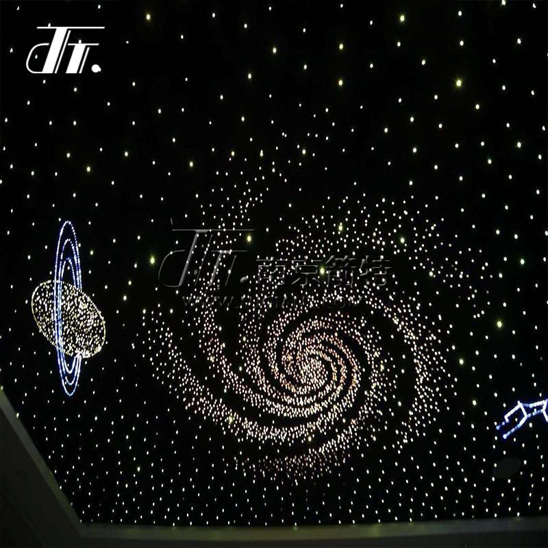 Njgiant Array image137