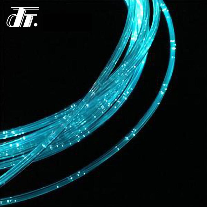 Njgiant Array image78