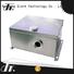 waterproof led fiber optic illuminator from China bulk production