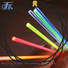 top selling glass fiber optic cable from China bulk production