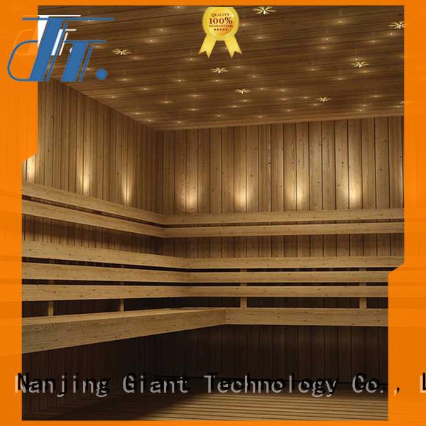 cheap fiber optic pool lighting wholesale bulk buy