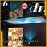 hot-sale led gobo projector best manufacturer bulk buy