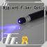 Njgiant quartz optical fiber manufacturer bulk production