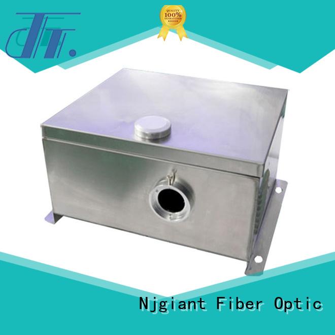 Njgiant fiber optic light source series for room