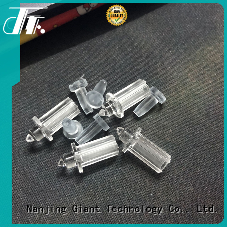 Njgiant hot-sale fiber optic cutting tool manufacturer for light up the pool