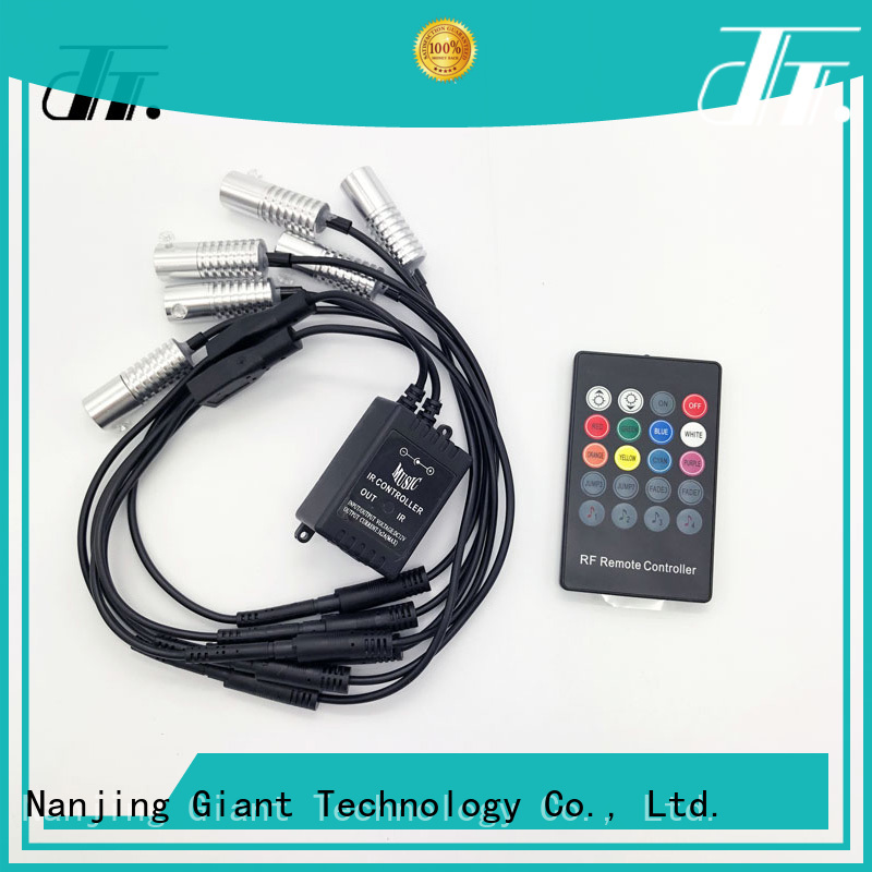 Njgiant cheap led fiber optic illuminator series on sale