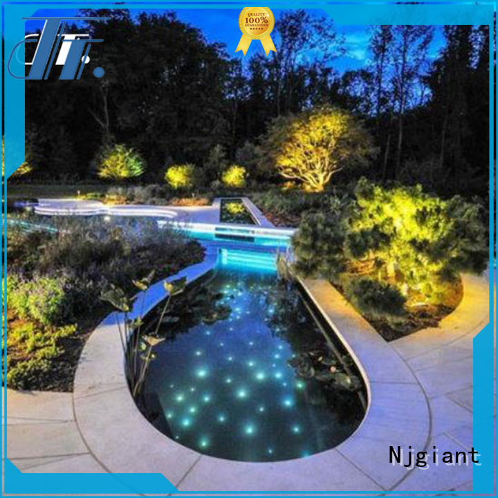Njgiant cheap fiber optic lights series on sale
