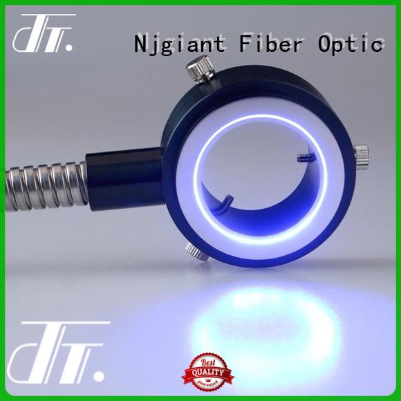 Njgiant fiber harness factory price for promotion