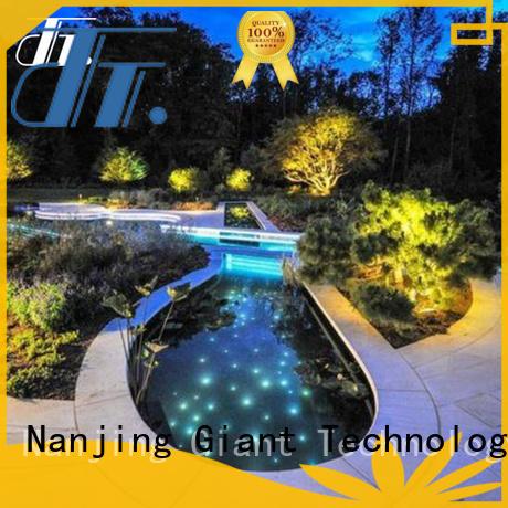 Njgiant best price fiber optic christmas lights directly sale for chandelier