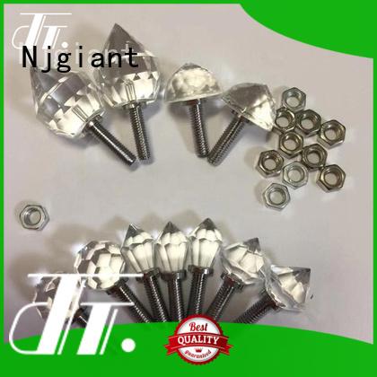 Njgiant fiber optic sensory lighting kit series bulk production