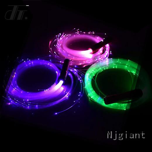 Njgiant fiber optic fairy lights series bulk buy