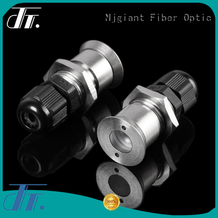 Njgiant parts of fiber optic cable supplier for light up the pool