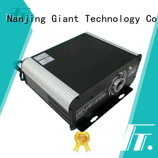 Njgiant fiber optic light engine manufacturer