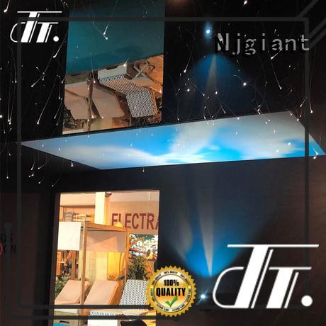 Njgiant customized outdoor logo projector bulk buy for lighting