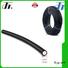 Njgiant top selling fiber optic front sight series for light