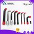 Njgiant cheap optical fiber harness company for sale