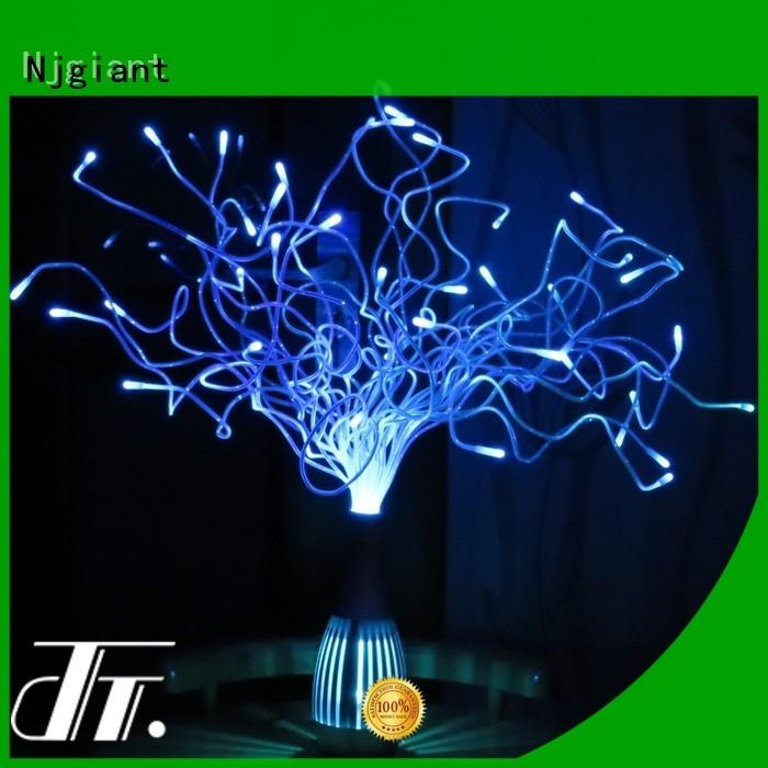 professional fiber optic star light kit illuminator for ceiling