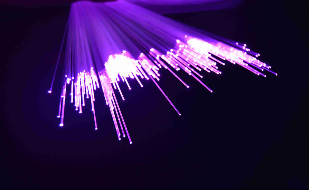 Plastic Fiber Optic