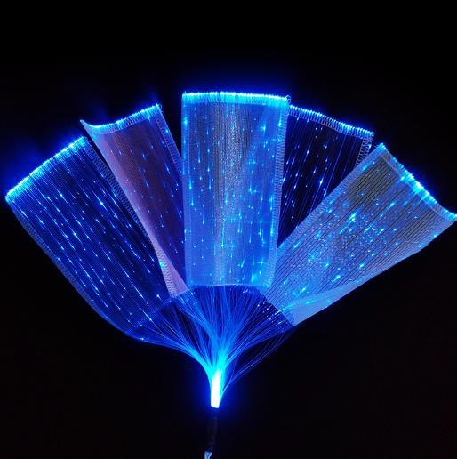 Njgiant Array image366