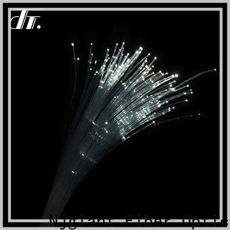 Njgiant fiber optic sight rod directly sale