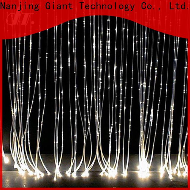 Njgiant plastic fiber best supplier on sale