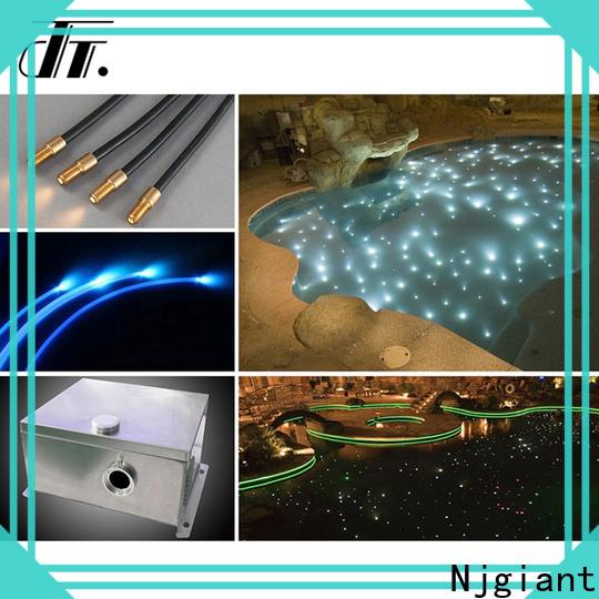 Njgiant mitsubishi optical fiber best supplier bulk buy