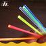 Njgiant top selling plastic fiber company for indoor