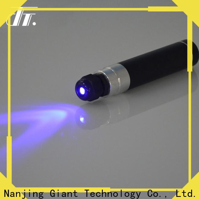 Njgiant best value fiber optic generator series for lighting