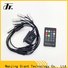 Njgiant fiber optic light guide cable directly sale for lighting