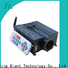 Njgiant fiber optic illuminator supplier for promotion