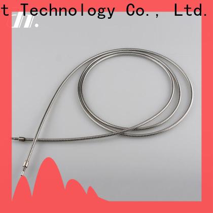 Njgiant cheap fiber optic patch cable series on sale