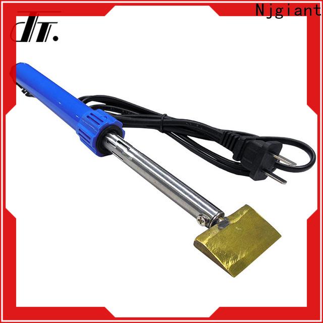 electrical fiber optic accessories supplier bulk production