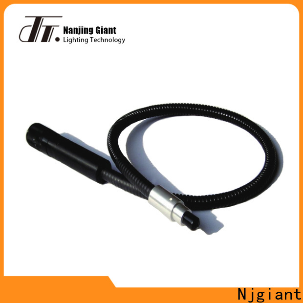 cheap fiber optic cable types directly sale for sale