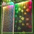 Njgiant cheap fiber optic pool lighting kit manufacturer for ceiling