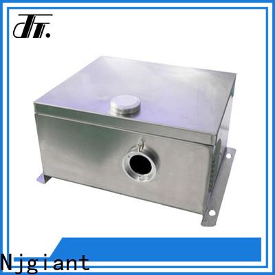 hot-sale dental fiber optic light source factory direct supply for promotion