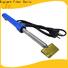 electrical led light fiber optic cable supplier bulk buy