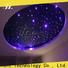 hot-sale fiber optic decorative lighting series bulk buy