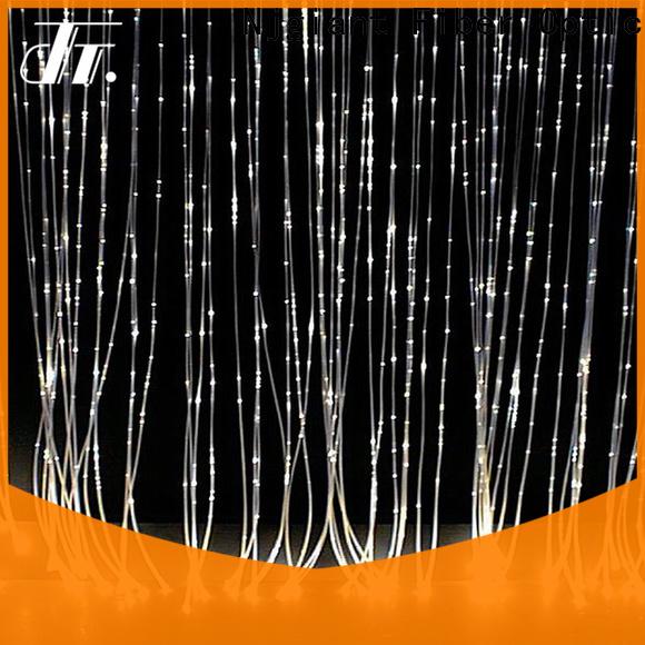 Njgiant multimode multimode fiber optic cable custom for sale