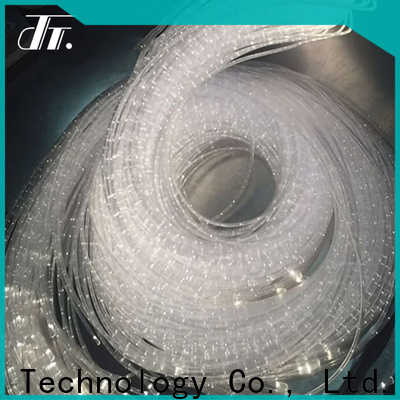 Njgiant cheap fiber optic cable series