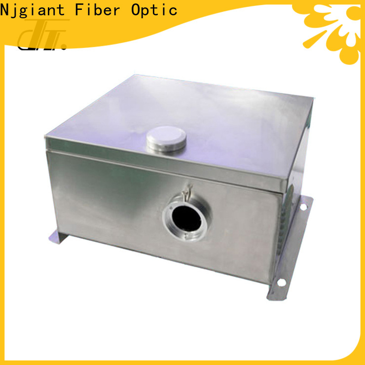 Njgiant cost-effective quartz optical fiber wholesale for promotion