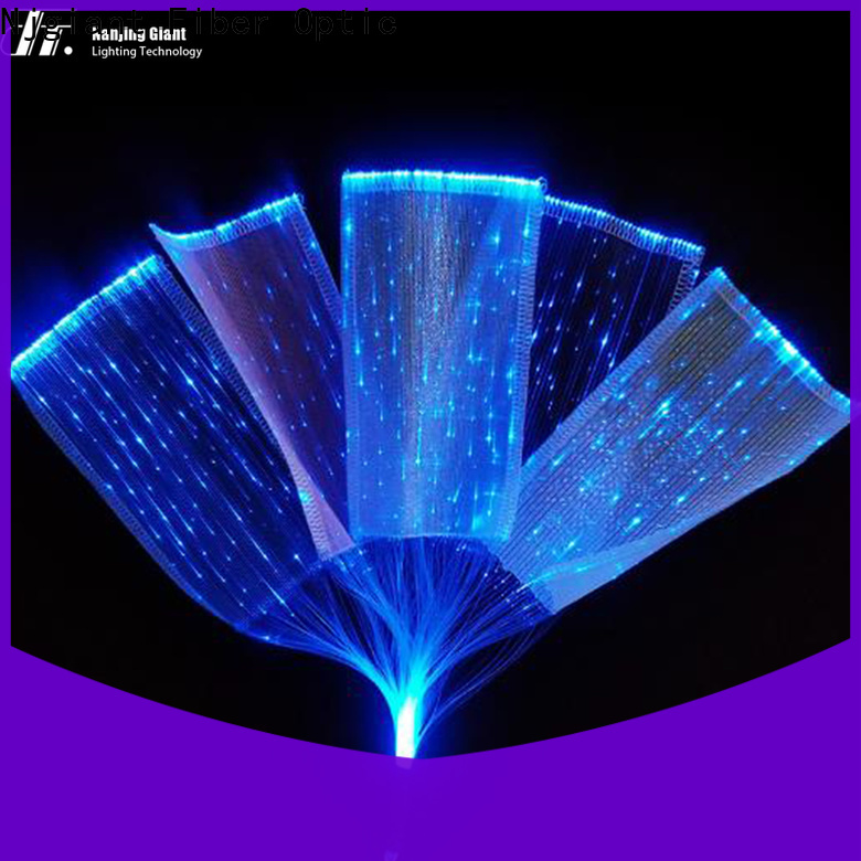 top selling fiber optic sight rod from China for home use