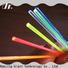 Njgiant multi-core fiber optic cable best manufacturer for promotion
