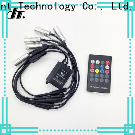 best price fiber optic generator custom for room