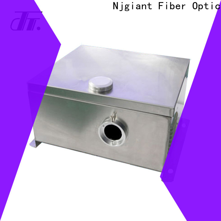 best price fiber optic light generator manufacturer bulk production