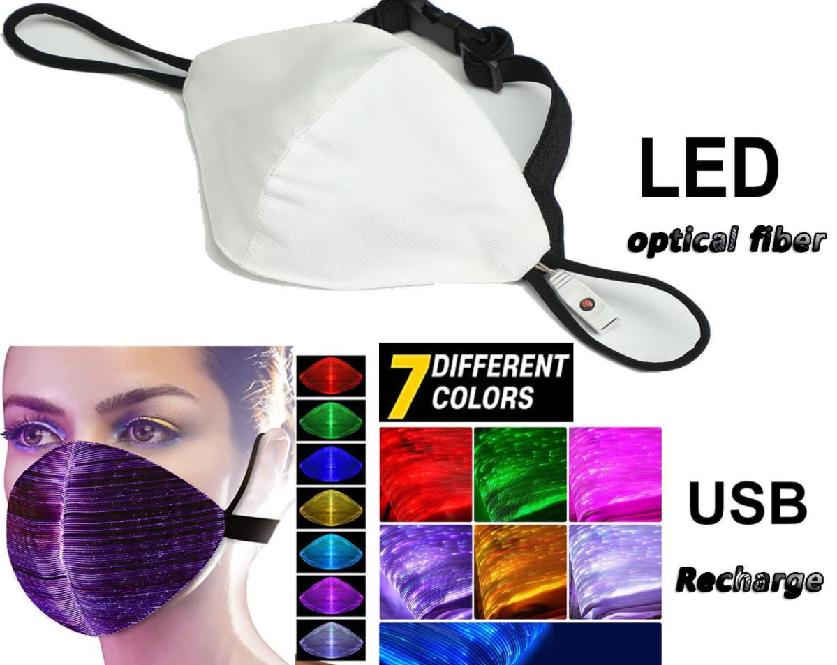 Njgiant hot-sale fiber optic light chandelier directly sale for indoor-1