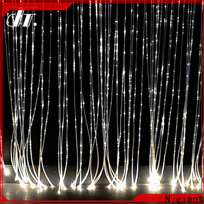 top selling glass fiber optic cable best manufacturer for indoor